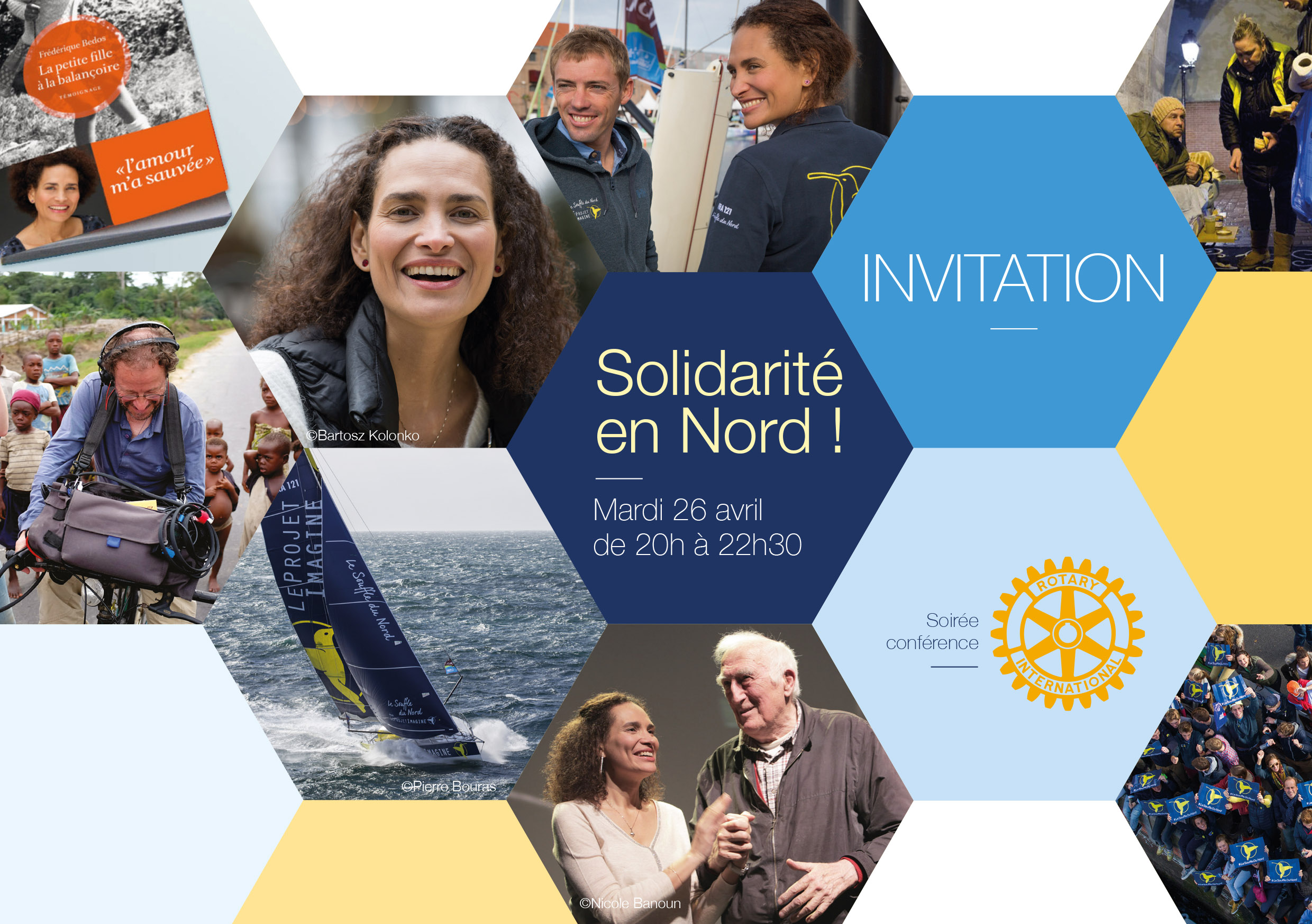 Invitation Rotary 26 avril-recto